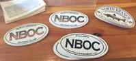 nboc-stckers-2